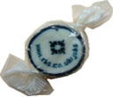 PERSONALISED CANDY SWEETS