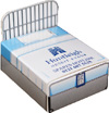 Sweet Box - Silent Night Bed